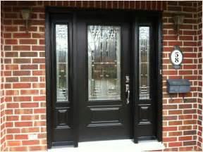 Black front door related keywords amp suggestions black front door