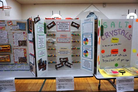 design science experiment chester elementary science fair 5 6 16 spokane aquifer