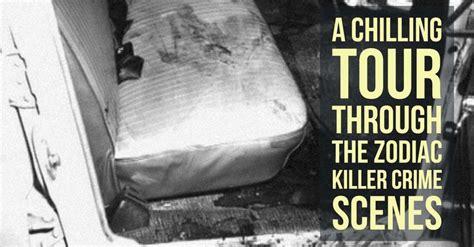 history channel zodiac killer america s most notorious murder mystery books 25 best ideas about zodiac killer on serial