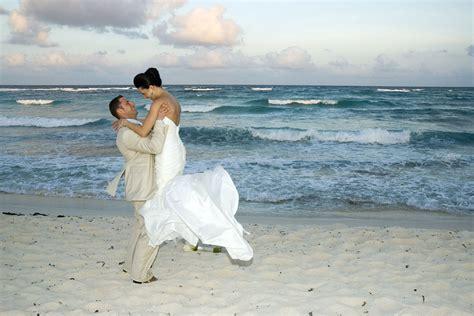 beach wedding decor  st augustine