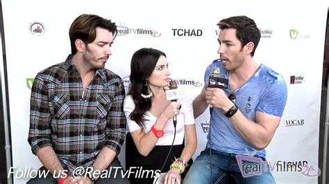 how do you get on property brothers 100 how do you get on property brothers property brothers u0027 prep for drew