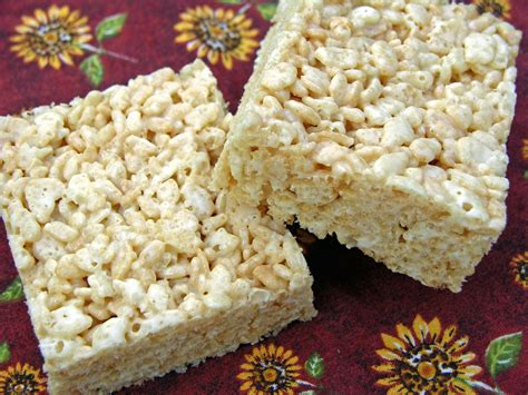 28 best desserts with rice krispies the cz life rice krispie treats 2 0 cupcakes with