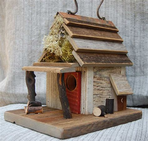 bird houses for sale cheap bird cages