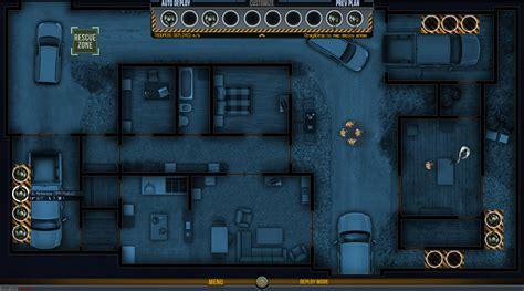 Door Kicker by Door Kickers Swat Team Simulation Version Alpha 5 Simhq