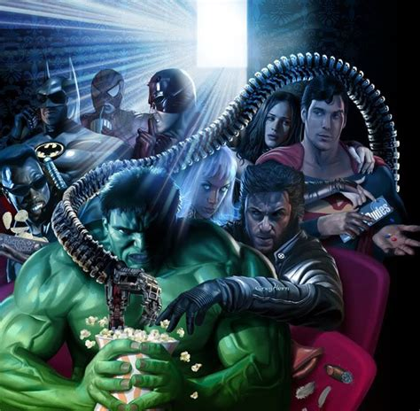 film superheroes marvel what superhero movies are coming out in 2013 watch a lot