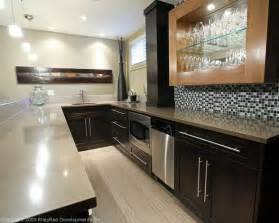 Kitchen Cabinet Options Design options for kitchen countertops kitchen countertops waraby