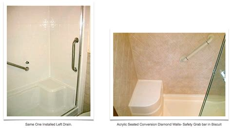 bath shower remodel shower before and after bathroom remodeling