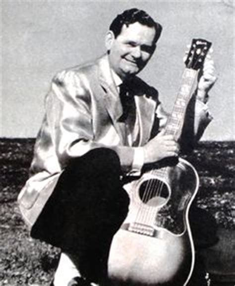 hank locklin songs country style 1000 images about country singers on loretta