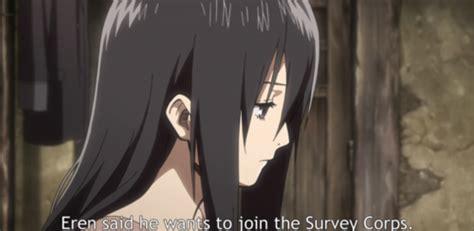 nonton anime attack on titan season 3 eps 1 shingeki no kyojin episode 1
