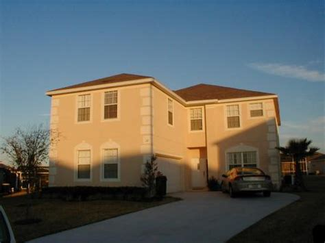 7 bedroom vacation homes in orlando orlando vacation homes orlando vacation houses orlando