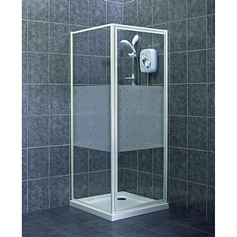 Shower Cubicle Door Shower Cabinets Glasgow Mf Cabinets
