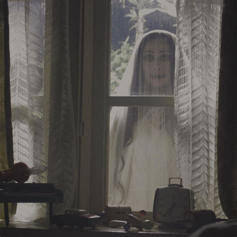 film pengabdi setan nyata selain asia pengabdi setan akan tayang di amerika latin