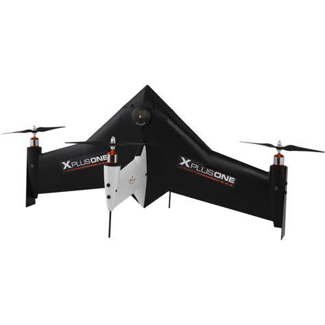 Octocopter X Ready To Flight With Mode Autonomus Size 930 xcraft x plusone platinum quadcopter black at2 xp1 002 bk b h