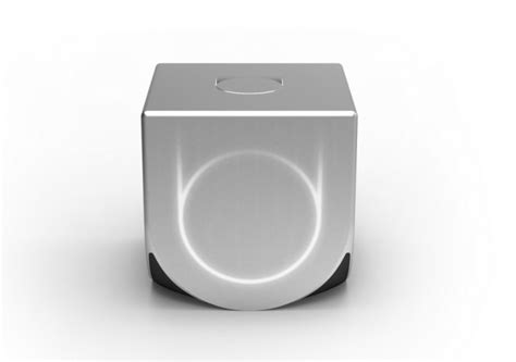 console android ouya android ouya console for 99