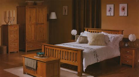 Oak Furniture Bedroom Oak Bedroom Furniture Furniture