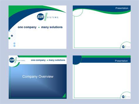 design powerpoint einfügen powerpoint screen design by kimmy67 on deviantart