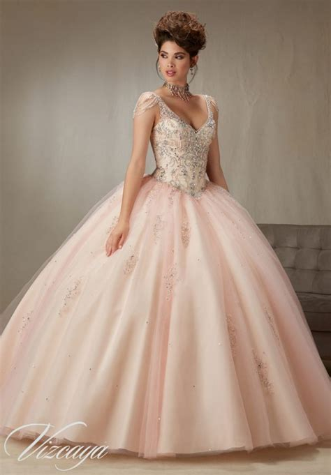 quinceanera colors quartz serenity are the new colors of 2016