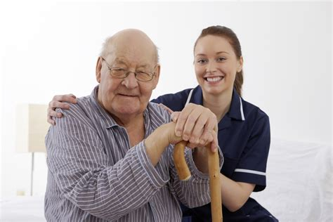 elderly companion care in monrovia ca in home care in