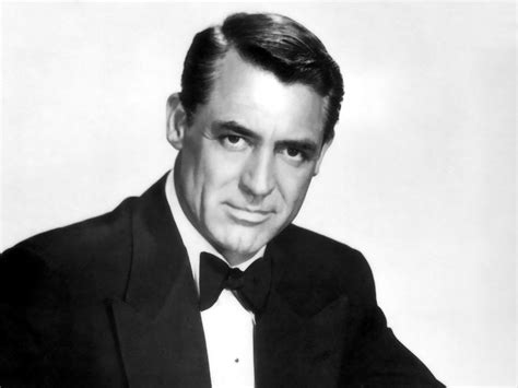 actor cary grant cary grant s honeymoon menage a trois