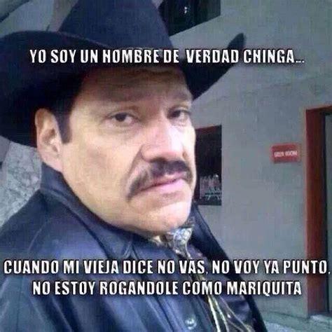 Cochiloco Memes - fun funny memes espa 241 ol cochiloco funny pinterest