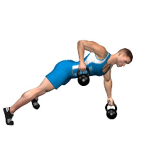 esercizi dorsali casa esercizi dorsali i migliori esercizi per allenare dorsali