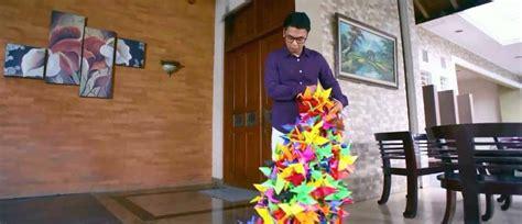 film baru raditya dika 2017 rumah baru raditya dika ampera jagakarsa yang mewah nan
