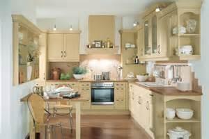 cream kitchen interior decor stylehomes net cream kitchen ideas terrys fabrics s blog