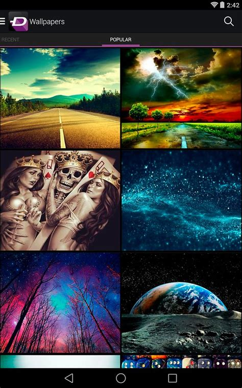 zedge themes for windows 7 ultimate zedge free wallpaper and ringtones