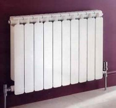 casa radiatore radiatori in alluminio riscaldamento casa