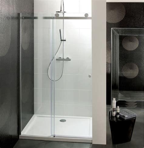 Simpsons Showers Simpsons Shower Enclosures Bathroom City Shower Door Uk