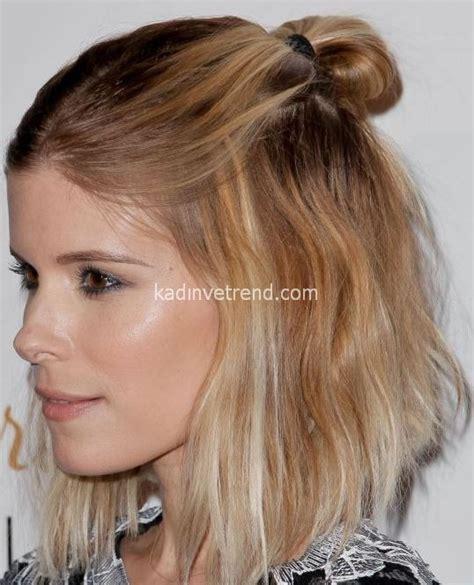kz ocuklar iin trend sa modelleri 2015 bayan sa modelleri hairstylegalleries com