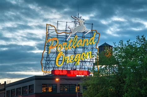 go section 8 portland oregon an eater s guide to portland eater portland