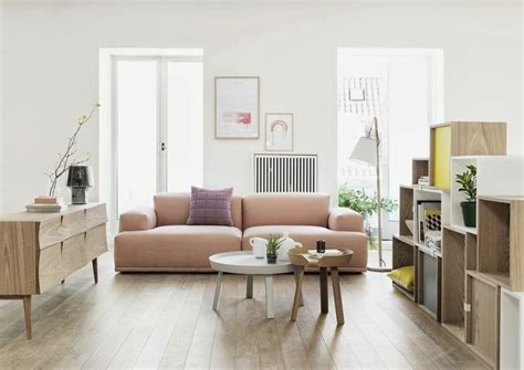 interior design topics scandinavian set 60 interior design ideas for