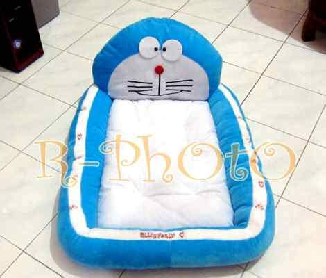 Kasur Bayi Boneka sofa kasur bayi dan matras boneka ibuhamil