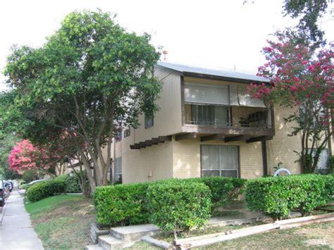 Apartments 800 San Antonio Donaldson Villas San Antonio Tx Apartment Finder