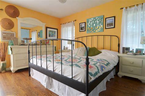 mango bedroom set mango wood furniture bedroom modern with artwork closet