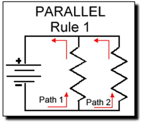 parallel circuits power 2 gpu blocks 10c difference page 3