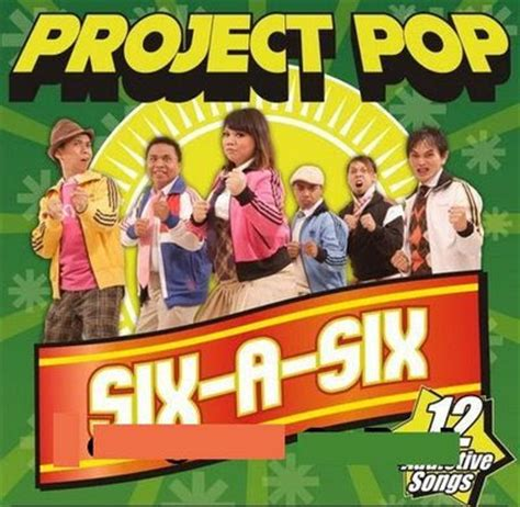 download mp3 pop free download mp3 free download mp3 project pop
