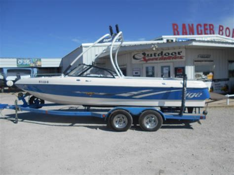 tige boat dealers texas tige 21i type r boats for sale in texas