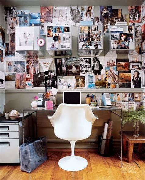 home office design board inspiration boards can be a great way to create visual