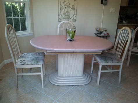 Corian Tables For Sale Sla Classified For Sale