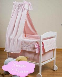 Tissue Paseo Baby 50 principes y princesas colecci 243 n chupetines minicuna