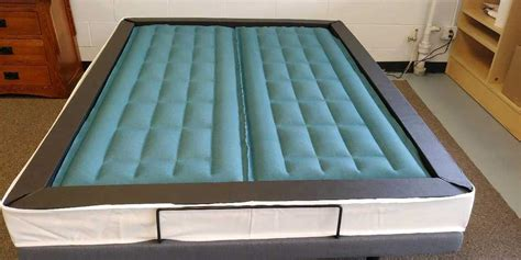 air chambers  sleep number beds air bed pros