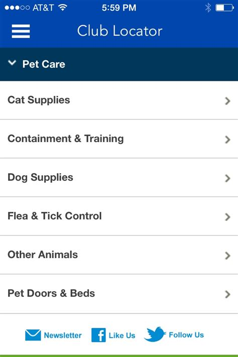 puppy giveaway near me keep your cat happy with a pet gift from sam s club giveaway the tiniest tiger cat