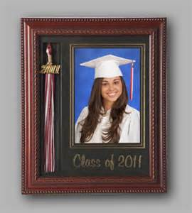 tassel frame frames fox mar photography