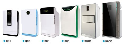 how to buy best whole house hepa air purifier from best air purifiers reviews and buying guide