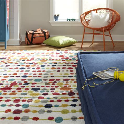 Colorful Area Rugs Colorful Area Carpets Carpet Vidalondon