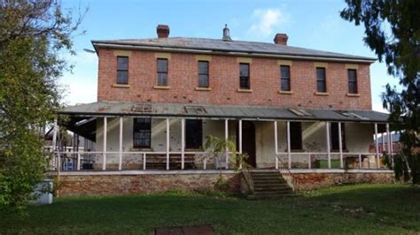 buy house in tasmania former tasmanian asylum for women up for sale