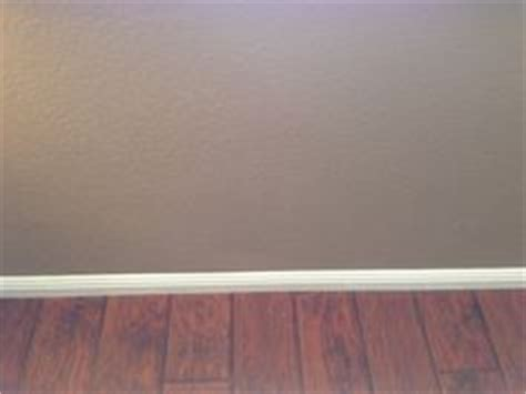 1000 images about my home on oak flooring and family rooms
