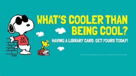 Gift Card For Signing Up - library card sign up month archives red brick town